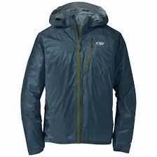 <b>Куртка</b> мужская OR <b>Helium</b> II Peacock/Hops - купить в магазине ...