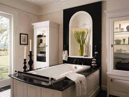 image bathtub decor: full image for bathtub decor  nice bathroom in decorating bathtub surround