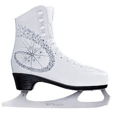 ᐅ СК (Спортивная коллекция) Princess Lux 100% Leather ...