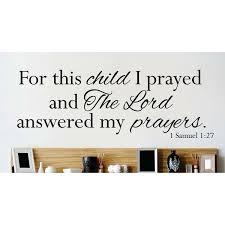 <b>Bible</b> Verse <b>Wall Decals</b> | Wayfair