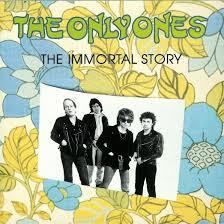 The <b>Only Ones</b> – Someone Who Cares Lyrics | Genius Lyrics