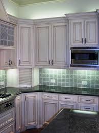 Paint Grade Cabinets Door Styles Earthwood Cabinet Company