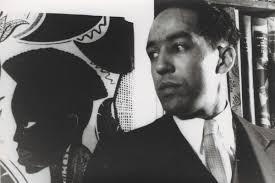 <b>50-50</b> by Langston Hughes   Poetry Foundation