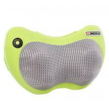 <b>US Medica массажная подушка</b> Apple купить по цене 6110 с ...
