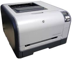 <b>Картриджи</b> для <b>HP</b> Color LaserJet CP1514n (<b>CB540AD</b>, CB540A ...