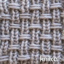 29 Most inspiring Knitting images | Knitting patterns, Knitting projects ...