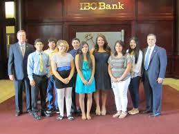 2013 north sa chamber of commerce page 2 ibc bank 4554