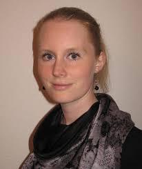Goethe-Universität — <b>Lena Jaschob</b>, M.A. - Homepage_LJ-_2_