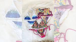 Купальники,сорочки Calzedonia,<b>Бюстье</b>,<b>Дефиле</b>, Deseo ...