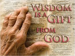 Image result for images of god's wisdom