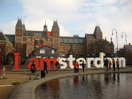 Резултат с изображение за Амстердам