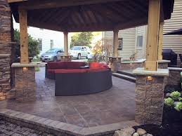 outdoor living spaces gallery outdoor living spaces jpatio jpatio jpatio