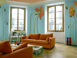 Painting Living Room Walls Two Colors Painting Bedroom Two Different Colors Howto Paintschemes Bath