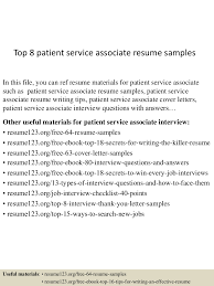 resume for financial services financial services representative resume templates great best resume help graduate accountant cv student resume samples student