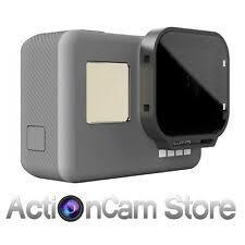 Cpl фильтры для объектива камеры <b>PolarPro</b> - огромный выбор ...