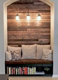 home accents interior decorating: nice  rustic diy and handcrafted accents to bring warmth to your home decor by http