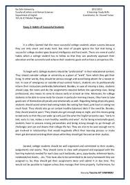 proverbial essays Millicent Rogers Museum book of proverbs essayonline research paper mla Free Essays on Proverb Essay for students  Use