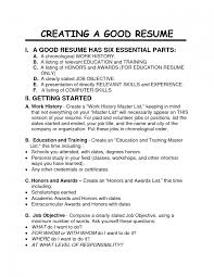 job resume objective sample job resume samples resume examples job job resume objective sample job resume samples resume examples job job resume format in ms word 2007 curriculum vitae format for college students