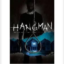 Hangman (2016)