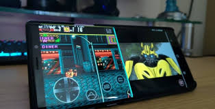 How to use <b>Samsung</b> MultiStar to try real multitasking - Android ...