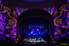 Image result for capitol theatre