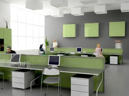 excellent small home office interior design layout designing office layout best small office space interior design dining room home office home