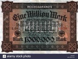 Resultado de imagen de imagen de reichsmark
