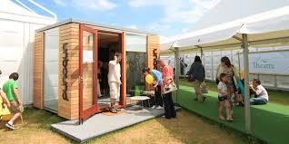 3rdspace modular backyard office sheds backyard office sheds