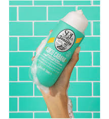 <b>Sol de Janeiro Coco</b> Cabana Moisturizing Body Cream Cleanser ...