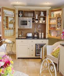 display units kitchen ideas open kitchen cabinets great for kitchen ideas color schemes kitchen ca