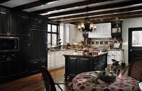 Tucson Az Kitchen Remodeling European Inspirations Canyon Cabinetry Kitchen Design Bath
