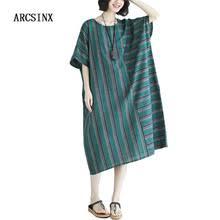 Buy <b>10xl</b> dress <b>plus size</b> and get free shipping on AliExpress.com