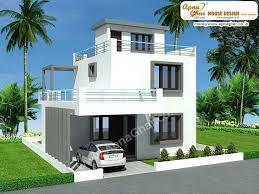 duplex house plans noida   Puntachivato    x duplex house plans