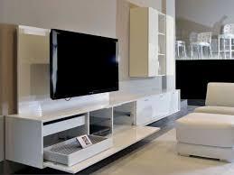 modular living room furniture amazing modular living room furniture about remodel house decor ideas with amazing living room furniture