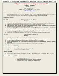 employment gaps on resume equations solver resume gap in employment sle