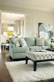 gallery of top blue sofa living room ideas on living room with minimalist blue sofa ideas decor 17 blue couches living rooms minimalist