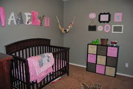 girls room decor ideas painting:  magnificent baby girl bedroom ideas for painting formidable bedroom decor ideas with baby girl bedroom ideas