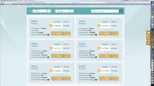 ethtrade how to create a portfolio on auto reinvestment ethtrade how to create a portfolio on auto reinvestment