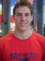 <b>Alexander Sikorski</b> | DSC 1898 e.V. | Düsseldorfer Schwimmclub 1898 e.V. - Alex-Sikorski-Bonn-2013