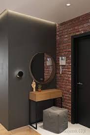 Проекты своими руками: лучшие изображения (<b>22</b>) | Living Room ...
