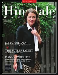 hinsdale magazine by hinsdale com issuu hm 2014