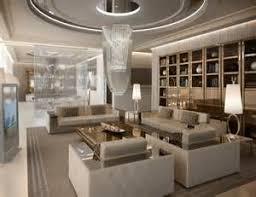 living pinterest italian furniture italian luxury living room furniture pictures to pin on pinterest anastasia luxury italian sofa