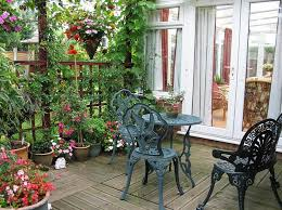 mexican patio decor home ideas  creative outdoor home decorating ideas and unusual plant pots