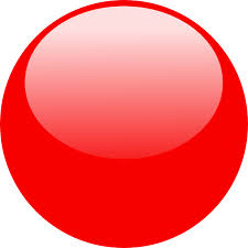 Image result for red dot