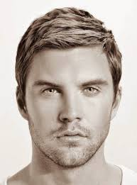 Top 25  best Men hairstyle names ideas on Pinterest   Dapper also awesome Best Short Haircuts For Men 2015   Men's Haircuts also 824 best Men's Haircut and Hairstyles images on Pinterest moreover Best 25  Men's short haircuts ideas on Pinterest   Men's cuts also The Hottest Styles and Haircuts for Men   Short haircuts  Haircuts also 25  best Mens haircuts 2014 ideas on Pinterest   Trendy mens together with  as well  likewise Top 25  best Male hairstyles 2014 ideas on Pinterest   Male in addition  furthermore 49 best hairstyles images on Pinterest   Hairstyles  Men's. on best short haircuts for men 2014