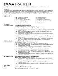 livecareer resume builder   best resume collectionlivecareer resume builder