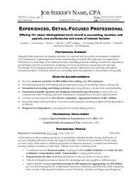 bookkeeper resume objective lamp picture sample resume template sample resume for bookkeeper