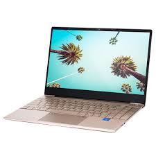 <b>KUU K2 Intel Celeron</b> J4115 Processor 14.1-inch IPS Screen All ...