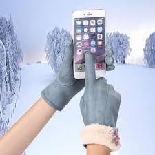 Купить <b>теплые перчатки</b> от 259 руб— бесплатная доставка ...