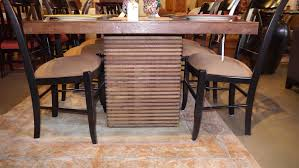 barrel dining chairs sets
